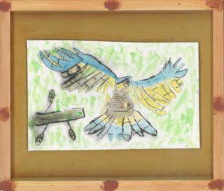 03-img-eagle.jpg