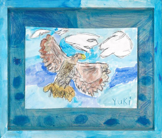 04-img-eagle2.jpg