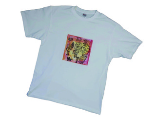 sample-t-shirt-slide.jpg