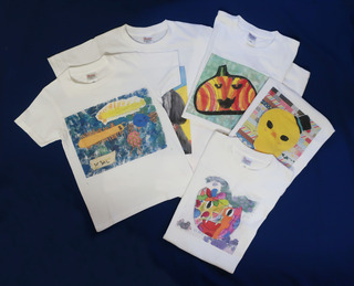 t-shirt-collection.jpg